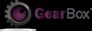 gearbox-logo